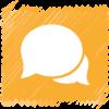 Avec Family Facility, les échanges entre parents séparés et tous les membres de la famille se voient simplifiés. Grâce à l'application, informer n'importe qui à tout moment en cas de changement de planning.