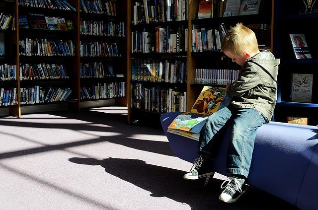 La co-parentalilé peut conduire à une année scolaire réussie pour l'enfant
