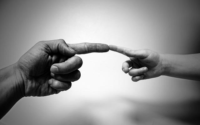 Garde partagée, conseils pour partager la garde de vos enfants