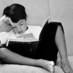 Il est important que vous accompagnez votre enfant dans son apprentissage pour éviter les difficultés scolaires.