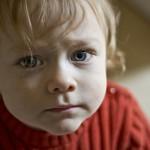L'importance de la médiation pour l'enfant dans une situation de séparation difficile entre les parents.