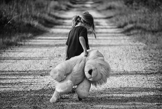 La médiation familiale a subit d'importantes mutations. L'enfant au milieu du processus a, depuis l'émergence de la médiation familiale, toujours été débat.