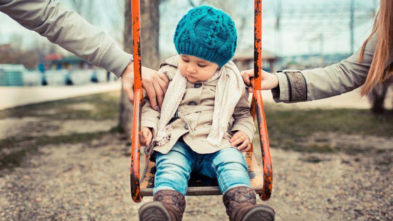 La coparentalité après une séparation ou un divorce peut-être une épreuve difficile. Découvrez quelques conseils pour vous aider.