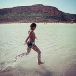 Voici quelques conseils pour bien organiser les vacances de ses enfants lorsque l'on est parent séparés.