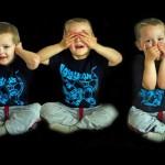 Votre enfant développe des problèmes de comportement après votre divorce ? Découvrez quelques conseils