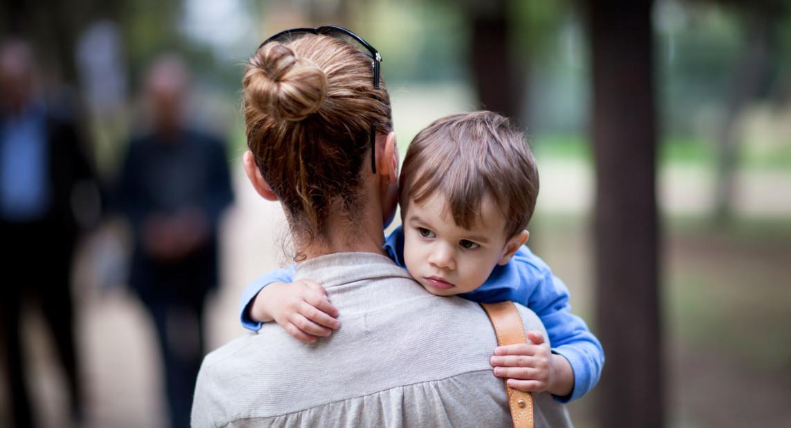 La pension alimentaire une une décision de justice votée par la loi qui va permettre d'entretenir et d'éduquer l'enfant afin de favoriser son bien-être et son bon développement.