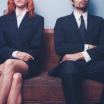 Le divorce par consentement mutuel est un divorce au cours duquel les époux s'entendent sur la rupture du mariage et sur ses conséquences.