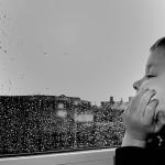 La séparation ou le divorce des parents peut engendre plusieurs symptômes chez l'enfant. Il est donc nécessaire de comprendre comment réagit l'enfant et quels sont ses facteurs pour aider l'enfant à surmonter la séparation.