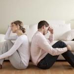 Qu'en est-il des enfants lorsque leurs parents pacsés se séparent ? Découvrez comme se passe une rupture de pacs.