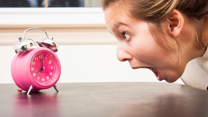Aux parents, voici quelques conseils pour mieux organiser vos journées et gagner du temps.