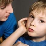 Comment parler à son enfant suite aux événements tragiques.
