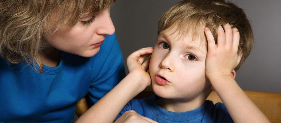 Le blog pour les parents s par s family facility - Site pour parents separes ...
