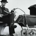 Quel est la place du père dans l'éducation de ses enfants et la revalorisation de ses droits, en cas de séparation, dans le principe de la garde alternée ?