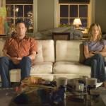 La cohabitation entre parent séparé peut être une solution, mais à court terme