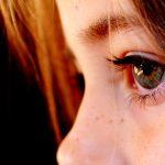 Quelques conseils pour éviter que l'enfant culpabilise après le divorce