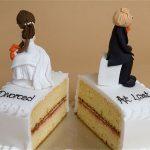 Divorce : faire son deuil