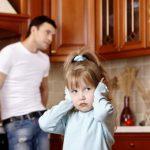Pension alimentaire, autorité parentale... Droits et devoir des parents séparés