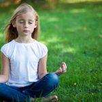 Le stress chez l'enfant : nos conseils