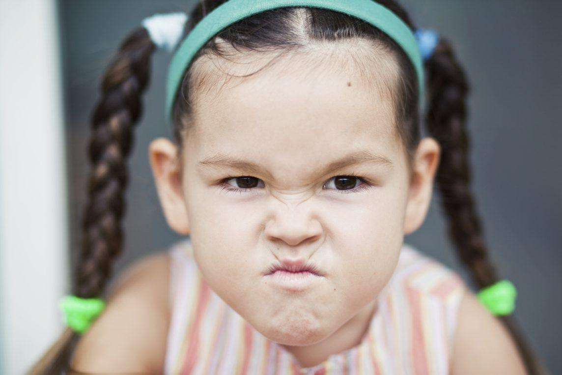 Aider mon enfant à surmonter mon divorce