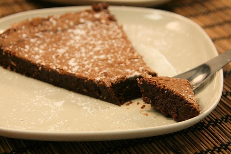 Le chocolat noir est un aliment sur-vitaminé