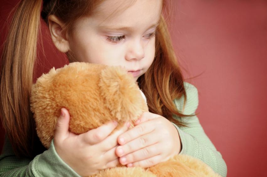 Comment donner confiance à son enfant