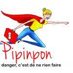Accidents domestiques : les éviter avec Pipinpon