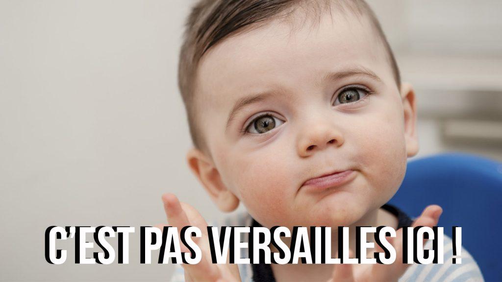 Images et smileys...en joutes - Page 12 Versailles-1024x576