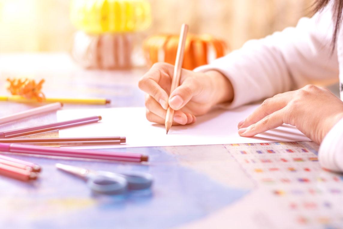 Examens et BAC : comment gérer le stress ?